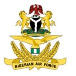 Nigerian Air Force DSSC Recruitment Form 2017/2018  | Apply for 2017 Nigerian Air Force DSSC Recruitment – careers.nigerianairforce.gov.ng