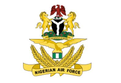 Nigerian Air Force DSSC Recruitment Form 2017/2018