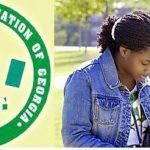 NWAG Female Undergraduate Scholarship for Nigerian Students Now Open – Apply Now