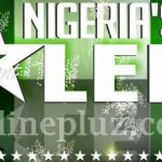 Nigeria's Got Talent Registration 2017 and Audition Date | How To Participate In Nigeria's Got Talent Audition – www.nigeriasgottalent.com