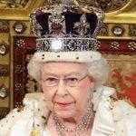 Queen Elizabeth Net Worth | How Much Is Queen Elizabeth of England Net Worth