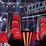 The Voice Nigeria 2017 Registration, Audition Date & Venue | africamagic.dstv.com