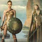 Download Wonder Woman 2017 Full Movie HD Free