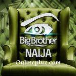 Big Brother Naija Registration 2017/2018 | Apply To participate in 2018 Big Brother Naija Audition