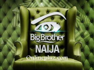 Big Brother Naija Registration 2017/2018