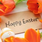 Interesting Facts About Easter That You Really Need To Know
