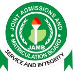 2017 UTME JAMB New Method To Purchase PIN For Registration