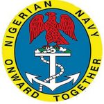 List Of Successful Candidates for Nigerian Navy Direct Short Service Commission (DSSC) Course 24 Selection Board