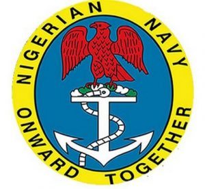 Successful Candidates for Nigerian Navy Direct Short Service Commission