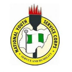 How to Check NYSC Senate Approved List 2017