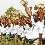 NYSC Orientation Camp Preparation Tips – All You Need To Know