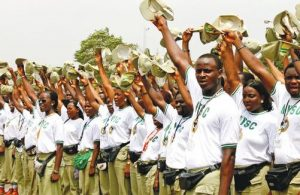 NYSC Orientation Camp Preparation Tips