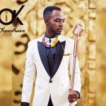 Top 10 Richest Ghana Musicians & Their Net Worth 2017/2018