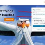 www.att.net – How to Login SBCGlobal Email   SBCGlobal Email Login