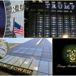 List Of President Donald Trump Companies – Trump Investment Portfolio