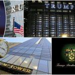 List Of President Donald Trump Companies – Trump Investment Portfolio
