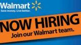 www.careers.walmart.com