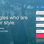 Zoosk.com Sign Up – How to Get a Girlfriend on Zooks Dating Site