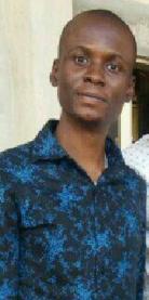 Nigerian Student Dies Of Kidney Failure