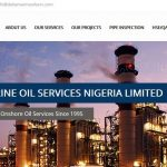 Top Oil Companies In Nigeria | Nigeria Oil Servicing Companies