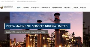 Top Oil Companies In Nigeria