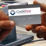 CFNA Auto Care | Firestone Credit Card Login – www.cfna.com