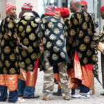 FUNAI Hosts Her Maiden Igbo Cultural Festival