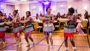 Maiden Igbo Cultural Festival