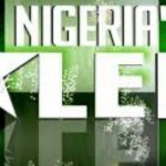Nigeria's Got Talent Registration Form – Apply Now