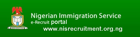 www.nisrecruitment.org.ng