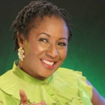 At 19 I Was Forced Into Marriage, Patience Ozokwor Exposes Her Life Story