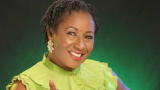 Patience Ozokwor Exposes Her Life Story