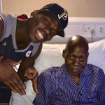 Paul Pogba's Father Passes On | Man United Star Paul Pogba's Father dies
