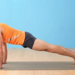Best Proven Yoga Posture To Reduce Weight