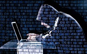 about ransomware malware