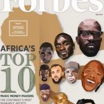 Richest African Musicians 2017 – Don Jazzy, Wizkid, Davido Listed Forbes Africa's Top 10 Richest African Musicians
