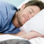 Appropriate Sleeping Position For The Body | Best Sleeping Posture