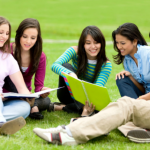 Importance Of Moral Orientation For Students