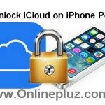 How To Unlock iCloud on iPhone Permanently