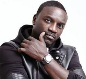 Richest African Musicians