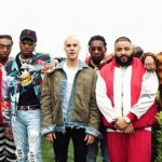 Download DJ Khaled I'm The One Ft. Justin Bieber, Quavo, Chance The Rapper & Lil Wayne