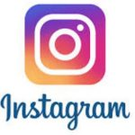 Create Instagram Account To Go Live On Instagram