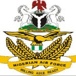 Nigerian Air force DSSC 2017 Recruitment Application Form Is Out – How To Apply For Air Force DSSC
