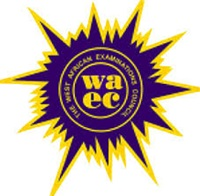 Check WAEC results