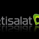 Etisalat Starts Ramadan Kareen Data Plan-1GB-N200 | See How To Subscribe