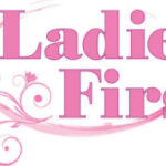 The Notion Behind The Ladies First Principle