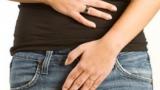 Vagina Itching