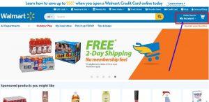 Walmart.com