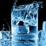 Awful Dangers Of Drinking Cold Water You Never Knew