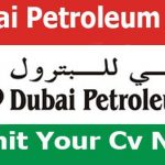 Dubai Petroleum Job Vacancies UAE – Petroleum Job Application